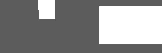 Logotipo Think.Lab Coworking