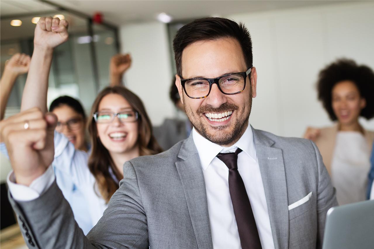 Capa de Como equilibrar vida pessoal e trabalho?