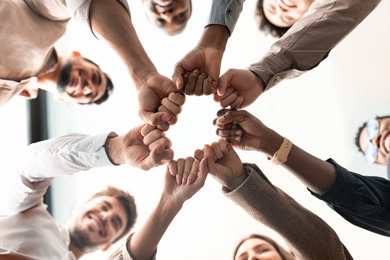 Capa de O que é empreendedorismo social?